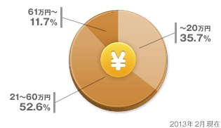 %e7%94%bb%e5%83%8f%ef%bc%91%ef%bc%98