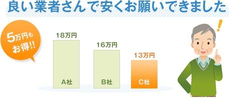 %e7%94%bb%e5%83%8f%ef%bc%93%ef%bc%97