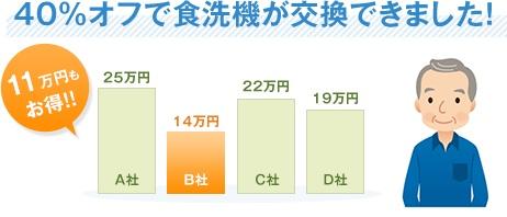 %e7%94%bb%e5%83%8f%ef%bc%95%ef%bc%97