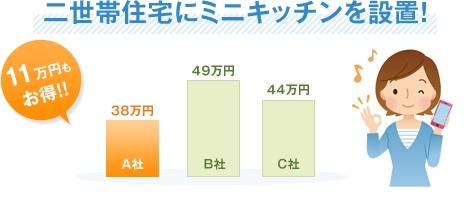 %e7%94%bb%e5%83%8f%ef%bc%95%ef%bc%99