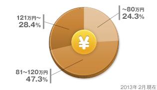 %e7%94%bb%e5%83%8f15