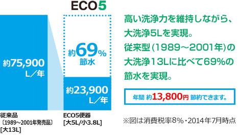 %e7%94%bb%e5%83%8f%ef%bc%96