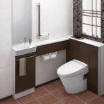 和式トイレを洋式にリフォームする費用や事例!DIYの注意点も