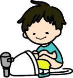 汲み取り式トイレを洋式にリフォームする費用や事例!作業期間も