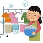 洗面所の排水口(溝)の下水が臭い時の原因と対策!マンション等