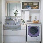 クリナップの洗面化粧台の各シリーズの特徴や違い!価格の比較も