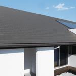 ガルバリウム屋根の種類や耐用年数!シルバーなどの色や納まりについても