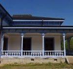 平屋で屋根の高さの基準やデザインや形状でおしゃれなもの!費用の目安も
