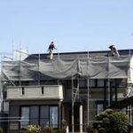 屋根の葺き替えの種類と値段や費用の相場と期間!確認申請はいる?