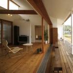 掃き出し窓へのリフォームの価格や相場と施工例!DIYの注意点も