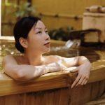庭や屋上への露天風呂の設置費用や事例!DIYで自作の注意点も