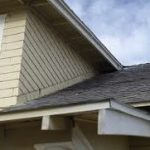 屋根の水切りの種類や金物!施工費用や事例とDIYの注意点も