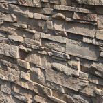 外壁タイルの張替え費用と防音性能やメンテナンス頻度!張り方やDIYの注意点も