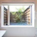 FIX窓を開閉式にカバー工法で交換する時の費用や事例と注意点!工事期間も