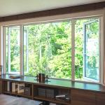 横滑り出し窓のサイズや選び方と防犯対策!掃除やカーテンについても
