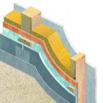 デラクリートとは?特徴と価格や施工単価!耐火性能や厚みの注意点とリフォーム事例も