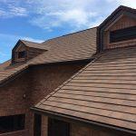 ディプロマット屋根の評判と価格!他の屋根材との違いや比較も