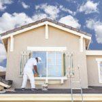 外壁のサイディングの塗装費用や失敗例と原因!張り替えとの比較も