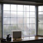 窓の断熱対策でリフォームと100均など簡単な方法の効果比較!メリットとデメリットの比較も