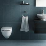 トイレの壁タイルの種類と比較やリフォーム費用!DIYの失敗例も