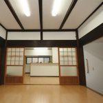 古民家の床の張り替えと修理の長所と短所の比較やリフォーム事例!