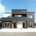 二世帯住宅へのリフォーム費用や実例と間取りや補助金の注意点
